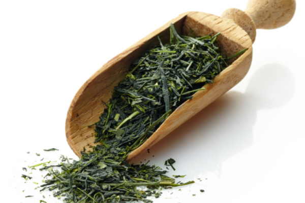 L-theanine extract from green tea is more beneficial