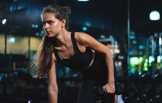 5 secrets to increase the metabolic rate of the body